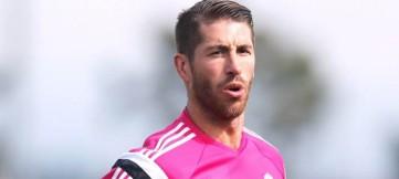 Benitez-Optimis-Terhadap-Ramos