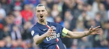 Ibrahimovic-Klub-Saya-Berikutnya-Akan-Jadi-Sebuah-Kejutan