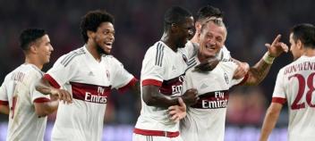Prediksi-Real-Madrid-vs-Milan