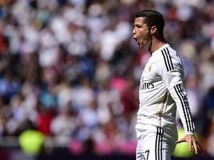 Real-Madrid-berhasil-kalahkan-inter-milan