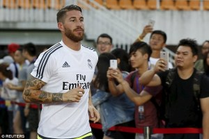 Real-madrid-mengamankan-Ramos-dari-kejaran-United