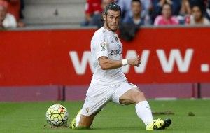 Bale-percaya-diri-dengan-penampilannya-musim-ini