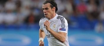 Gareth-Bale-Targetkan-Cetak-Banyak-Gol