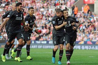 Liverpool-berhasil-menang-di-Stoke