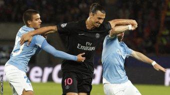 Ibrahimovic-membuktikan-dirinya-masih-punya-skill-yang-sangat-baik