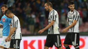 Juventus-harus-segera-perbaiki-performa-mereka
