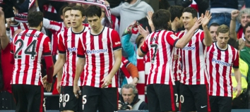 Prediksi-Athletic-Bilbao-vs-Real-Madrid