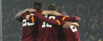 Prandelli-Roma-bisa-meraih-Scudetto