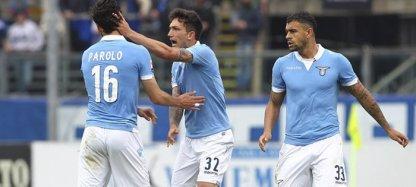 Prediksi-Atalanta-vs-Lazio