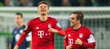Prediksi-Eintracht-Frankfurt-vs-Bayern-Munchen