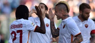 Prediksi-Roma-vs-Udinese