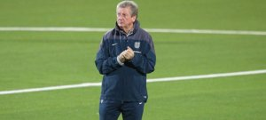 Roy-Hodgson-Akui-Tiga-Pemain-West-Ham-Layak-Perkuat-Timnas-Inggris
