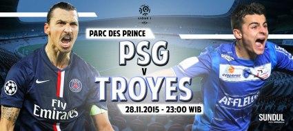 psg-vs-troyes