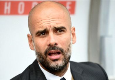 Rumor-Guardiola-akan-gabung-Manchester-city