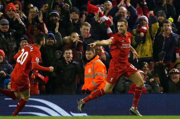 Henderson-Liverpool-Harus-Bersiap-Jelang-Bentrokan-Kontra-Sunderland