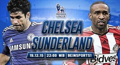 Prediksi-Chelsea-vs-Sunderland