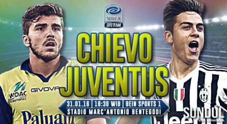Prediksi-Chievo-vs-Juventus