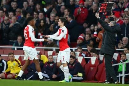Arsenal-harus-kehilangan-Rosicky-karena-cedera