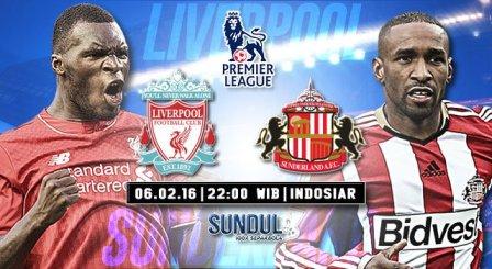 Prediksi-Liverpool-vs-Sunderland