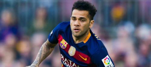 Alves-Dukung-Atletico-Juari-Liga-Champions-640x288