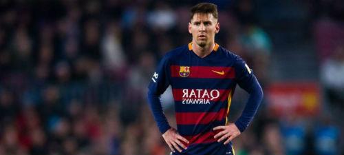 Messi-Barcelona-Segalanya-Tapi-640x288