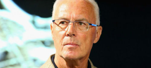 Beckenbauer-Dukung-Barcelona-Raih-Gelar-Back-to-Back-Champions-League-640x288
