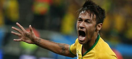 brazil-neymar-world-cup-2014