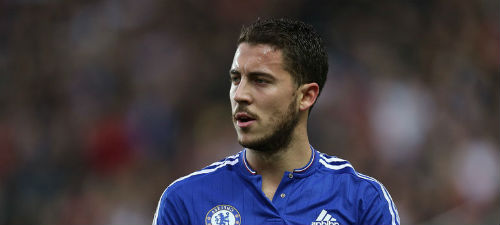 chelsea-eden-hazard-football_3416718
