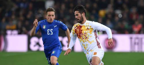Italy-1-1-Spain