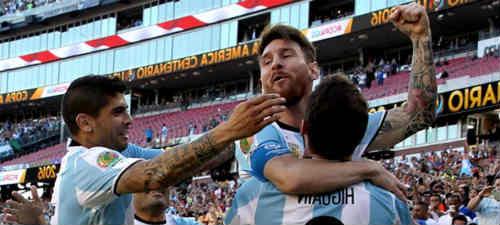 Messi-Berharap-Argentina-Juarai-Copa-America-640x288