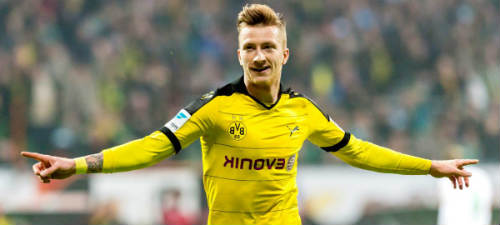 110515-Soccer-Borussia-Dortmund-Marco-Reus-PI-SW