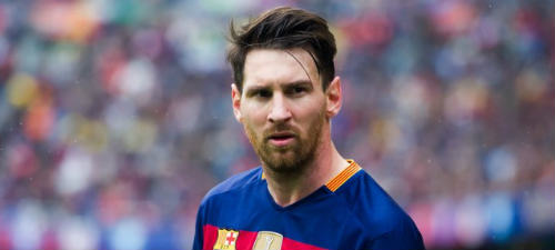 Kampanye-Dukungan-Kepada-Messi-Menuai-Kritik-dari-Lembaga-Pajak-Spanyol-640x288