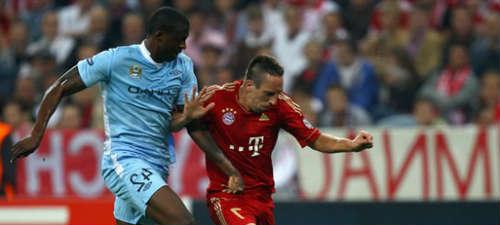 MC-Bayern