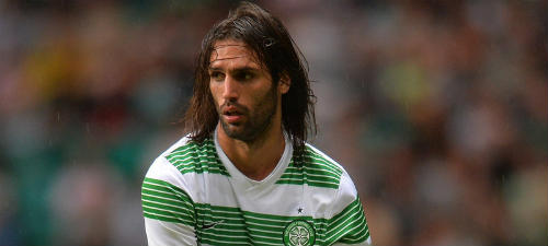 uefa-champions-laegue-giorgos-samaras-celtic-champions-league-play-offs_3002163