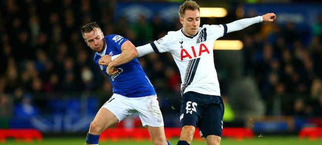 Everton-v-Tottenham-Hotspur-Premier-League-1040x480