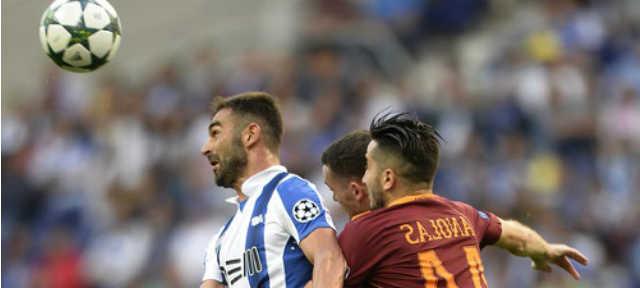 FC-Porto-vs-Roma