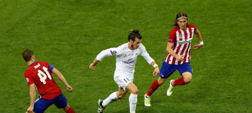 gareth-bale-action-real-madrid