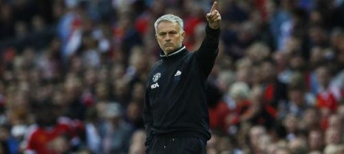 Mourinho-Pogba-Harus-Buktikan-Kualitasnya-640x288