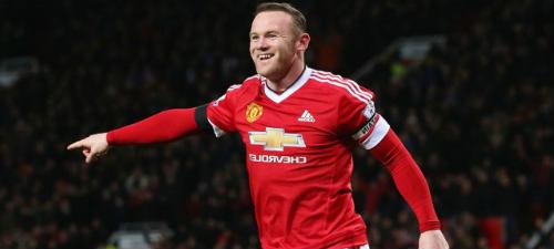 Nicol-Rooney-Siap-Membantu-Ibrahimovic-640x288