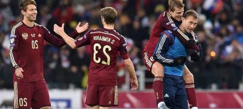 Prediksi-Turki-vs-Rusia
