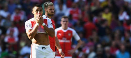 Prediksi-Watford-vs-Arsenal (1)