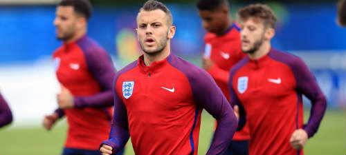england-jack-wilshere-training-chantilly-france-euro-session_3481217 (1)