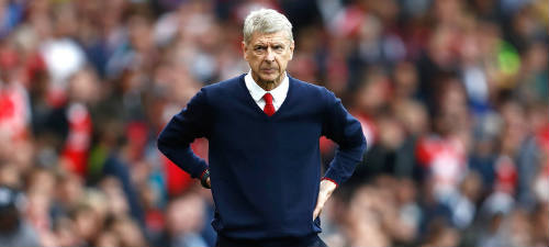 premier-league-football-arsene-wenger-arsenal_3783591