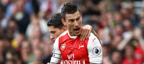 premier-league-football-laurent-koscielny-arsenal-celebrating_3783315