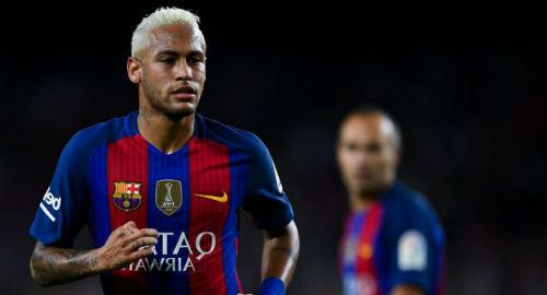 prediksi-barcelona-vs-manchester-city-3