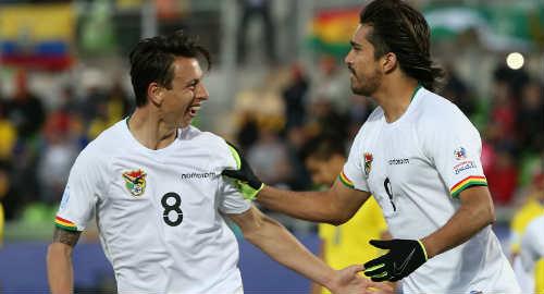 prediksi-brasil-vs-bolivia-6