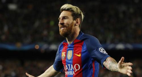 prediksi-manchester-city-vs-barcelona-1